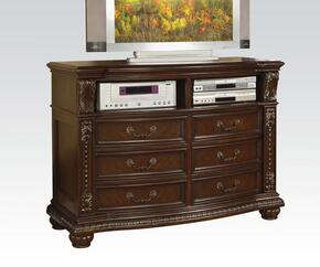 Acme Furniture 10320