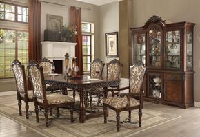 Acme Furniture 601508SET