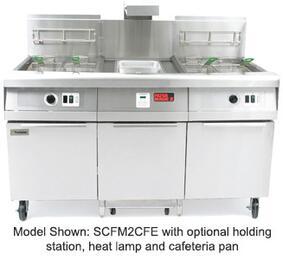Frymaster SFM2CFE