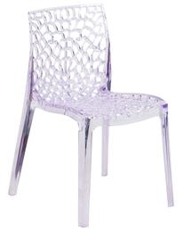 Flash Furniture FH161APCGG