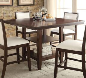 Acme Furniture 71915