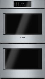 Bosch Benchmark HBLP651RUC