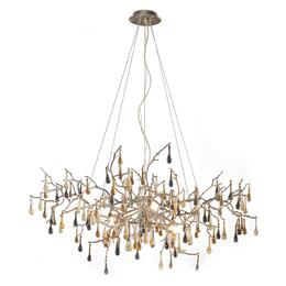 ELK Lighting 17228