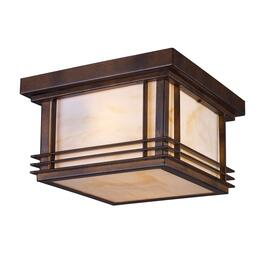 ELK Lighting 421062