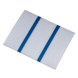 Blue Wave NL160