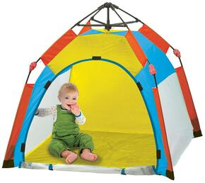 Pacific Play Tents 20317