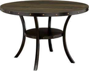 Furniture of America CM3323RT