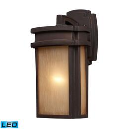 ELK Lighting 421401LED