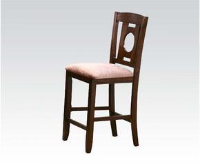 Acme Furniture 60252