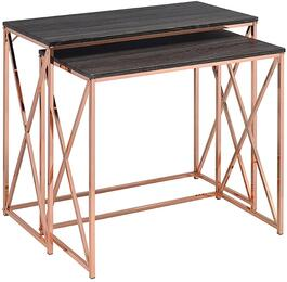 Acme Furniture 90225