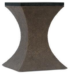 Hooker Furniture 620250005DKW
