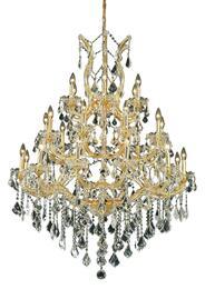 Elegant Lighting 2800D38GSA