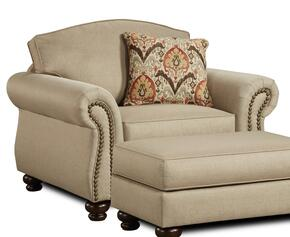 Chelsea Home Furniture 63224501