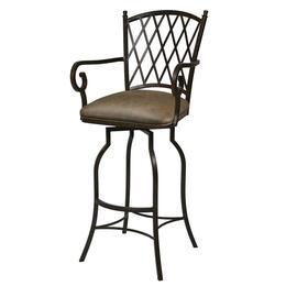 Pastel Furniture QLAT217339649