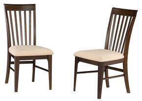 Atlantic Furniture MONTREALDCCCES