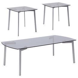 Flash Furniture NANCEK2GG