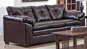 Chelsea Home Furniture 42430005S