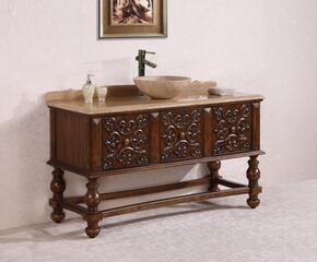 Legion Furniture WH2259