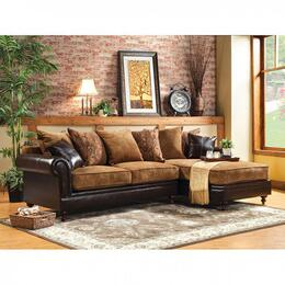 Furniture of America SM6101PK