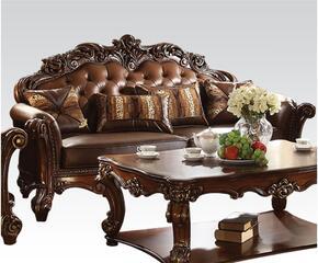 Acme Furniture 52001