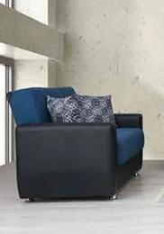 Alpha Furniture RANALOVESEAT