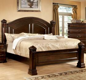 Furniture of America CM7791EKBED