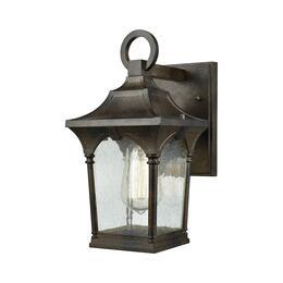 ELK Lighting 450451