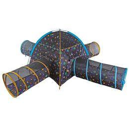 Pacific Play Tents 41855