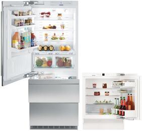Appliances Connection Picks 1051871