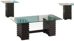 Acme Furniture 82250