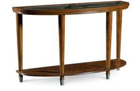 Lane Furniture 1204812