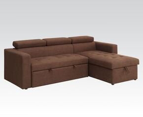 Acme Furniture 51785