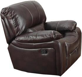 Myco Furniture 1031CBGDY
