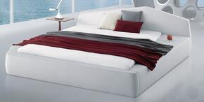 VIG Furniture VGWCPISACK