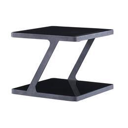 VIG Furniture VGIDBC0001S