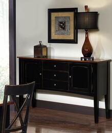 Progressive Furniture P80956