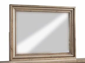 Progressive Furniture B65150