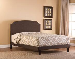 Hillsdale Furniture 1296BQRL