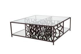 Allan Copley Designs 21401015MDB