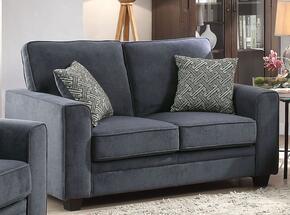 Acme Furniture 52294