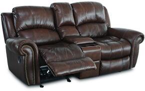 Myco Furniture GR920LBDY