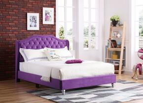 Glory Furniture G1932FBUP