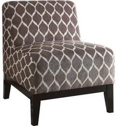 Acme Furniture 59500