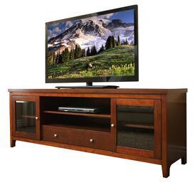 Abbyson Living HM54251100