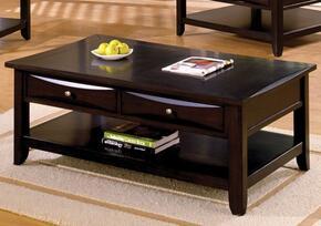 Furniture of America CM4265DKCL