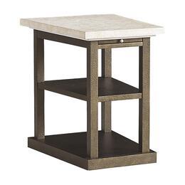 Bassett Furniture 62840626