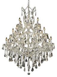 Elegant Lighting 2801D38CSS