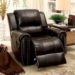 Furniture of America CM6909CH