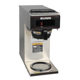 Bunn-O-Matic 133000001