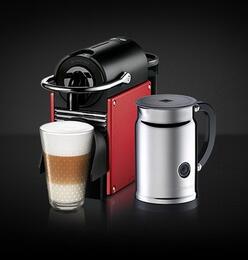 Nespresso AD60USDRNE